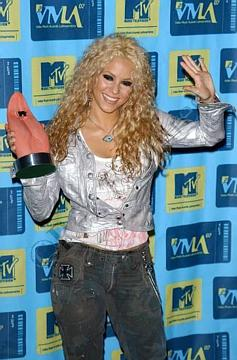 02_mtv_latin_america_awards2.jpg