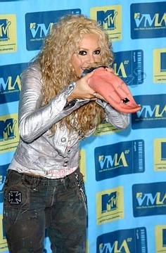 02_mtv_latin_america_awards3.jpg