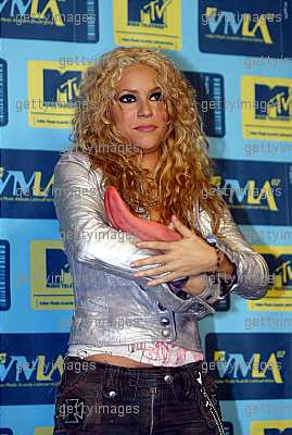 02mtvlatinamericaawards4.jpg