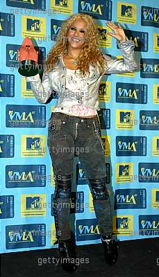 02mtvlatinamericaawards6.jpg