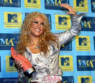 02mtvlatinamericaawards7.jpg