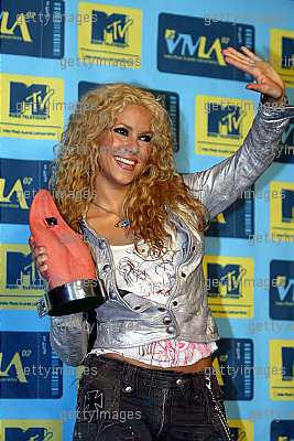 02mtvlatinamericaawards8.jpg