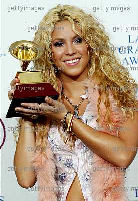 2002latingrammy2.jpg