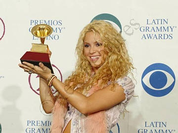 2002latingrammy7.jpg
