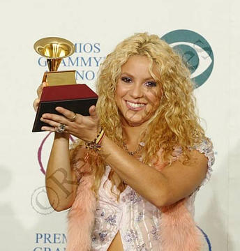 2002latingrammy8.jpg